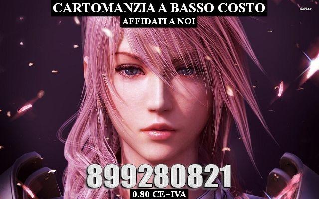 8206008_just-cause-tomb-raider-final-fantasy-franchises_c3e25ef4_m